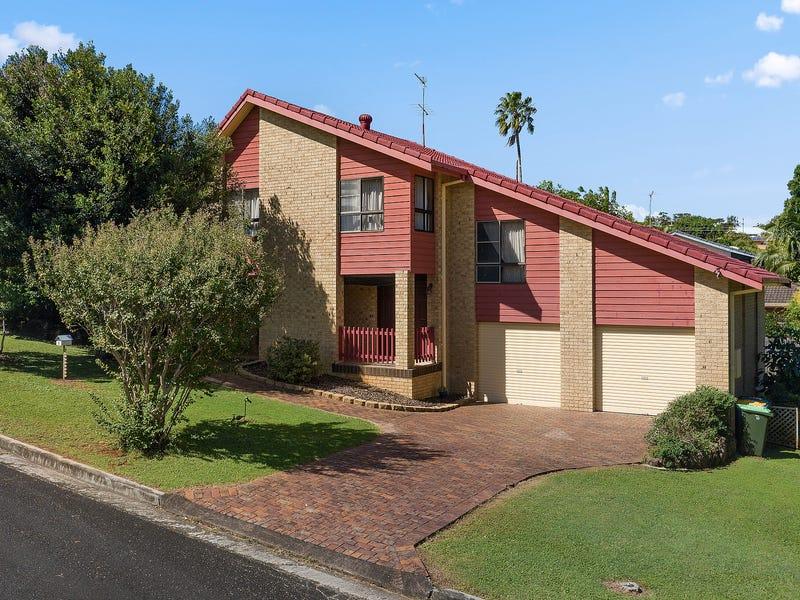 2 Dobie Place, East Ballina, NSW 2478