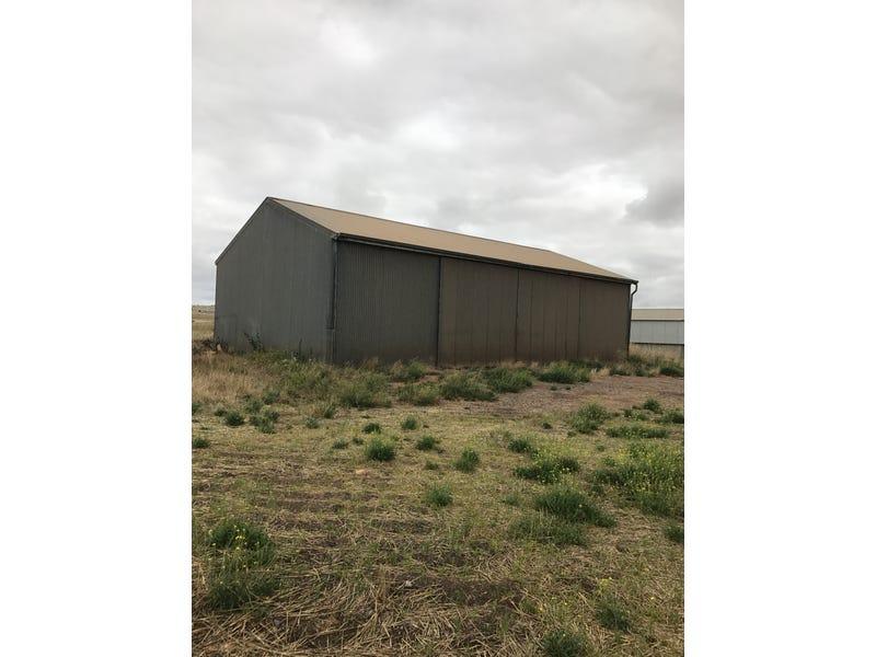 9-14 Old School Rd, Tumby Bay, SA 5605