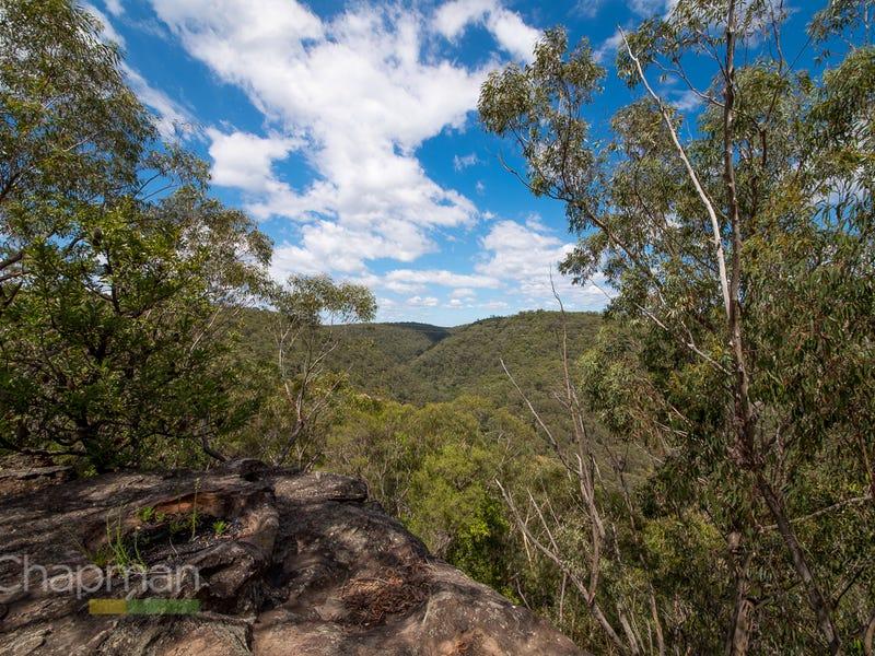 32 Greens Road, Warrimoo, NSW 2774