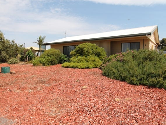 8 Smith Road, Cowell, SA 5602