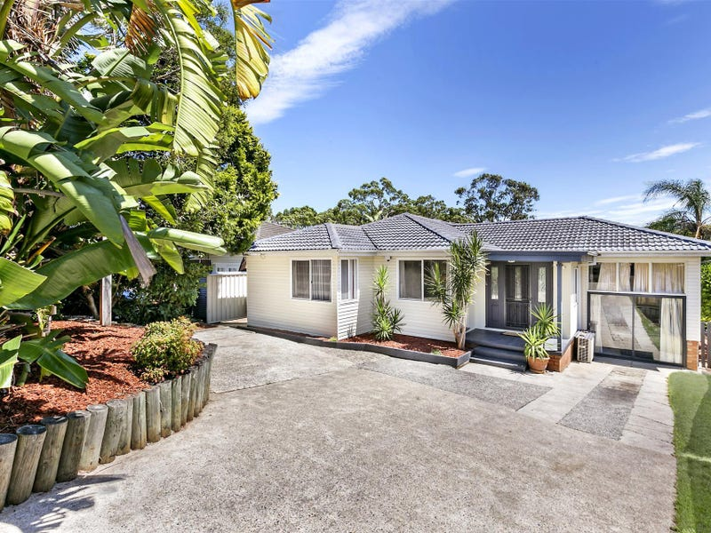 217 South Creek Road, Wheeler Heights, NSW 2097