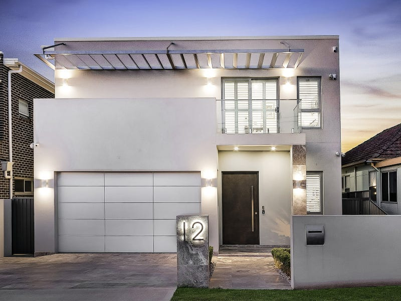 12 McMillan Street, Yagoona, NSW 2199
