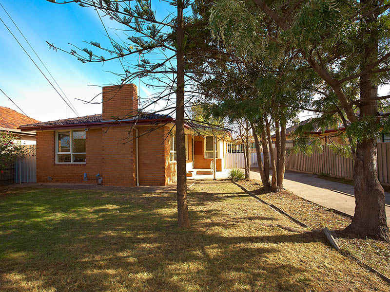 115 Westmorland Road, Sunshine North, Vic 3020