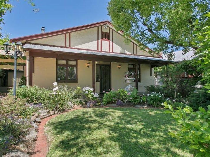 64 Sturt Avenue, Colonel Light Gardens, SA 5041