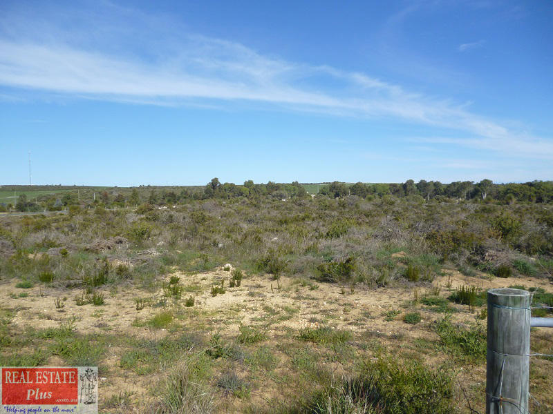Lot 73 Seaflower Way, Gabbadah, WA 6041