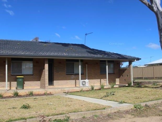 5/2 Graham Street, Lake Albert, NSW 2650