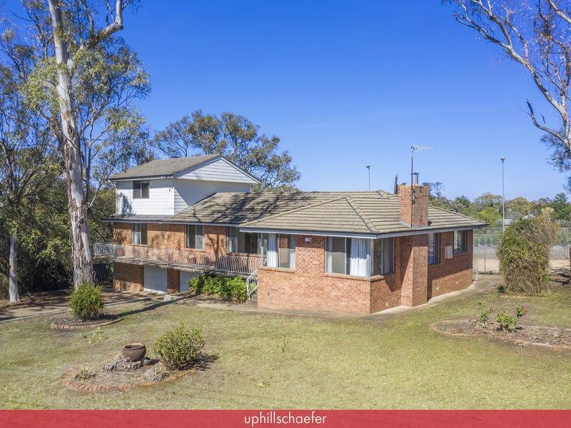 90 Chestnut Avenue, Armidale, NSW 2350
