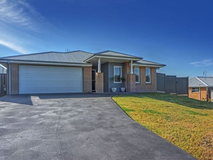 6 Dove Close, South Nowra, NSW 2541