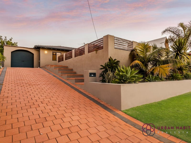 28 Karunjie Road, Golden Bay, WA 6174