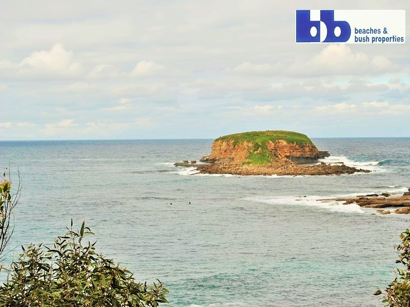 Address available on request, Depot Beach, NSW 2536