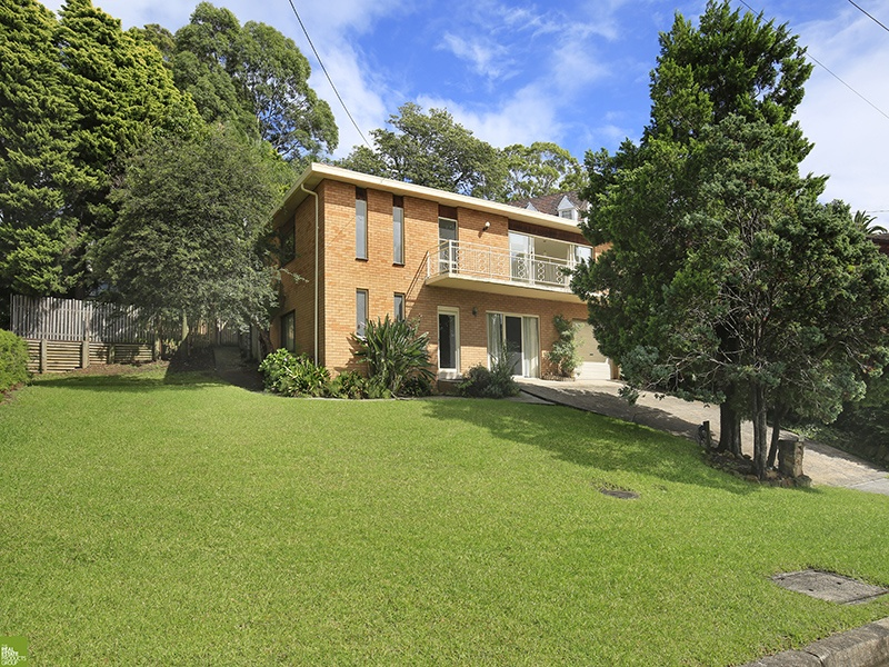 144 Brokers Road, Balgownie, NSW 2519