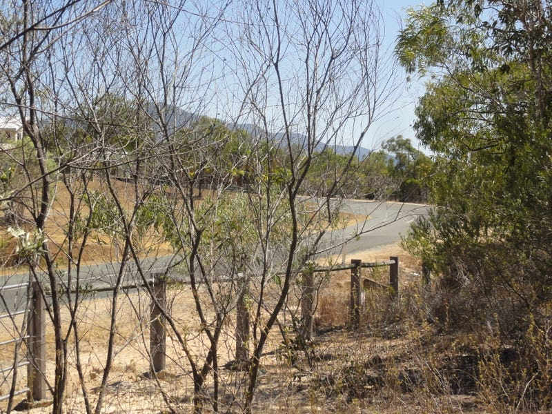 lot 21 of 8 Gloucester Avenue, Hideaway Bay, Qld 4800