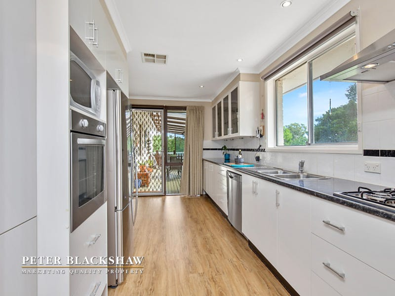 16 Real Place, Latham, ACT 2615