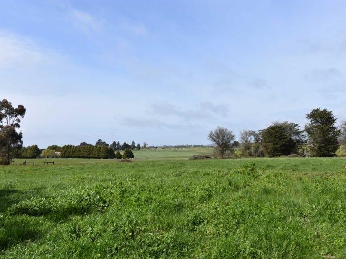 495 Ti Tree Road, Warrenheip, Vic 3352