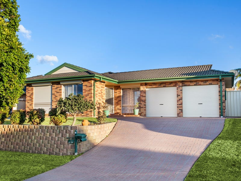 24 Tabourie Close, Flinders, NSW 2529