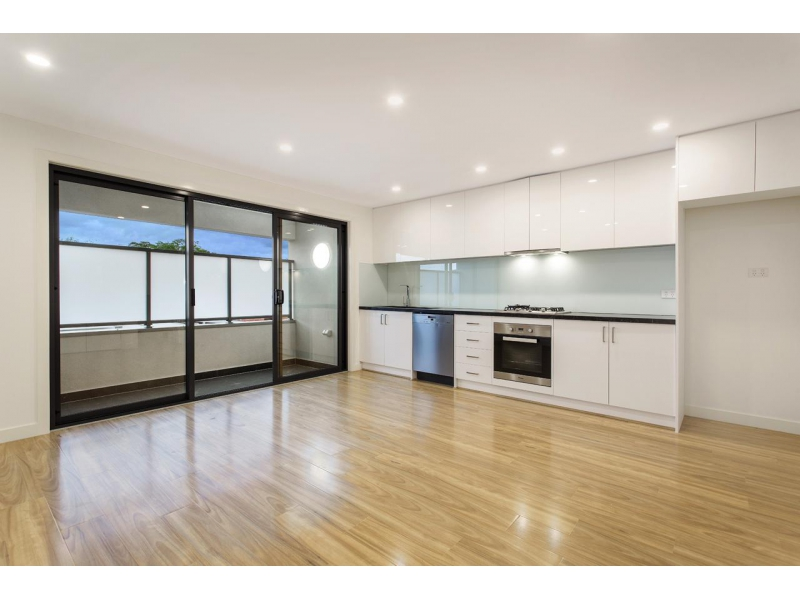 Address available on request, Balwyn North, Vic 3104