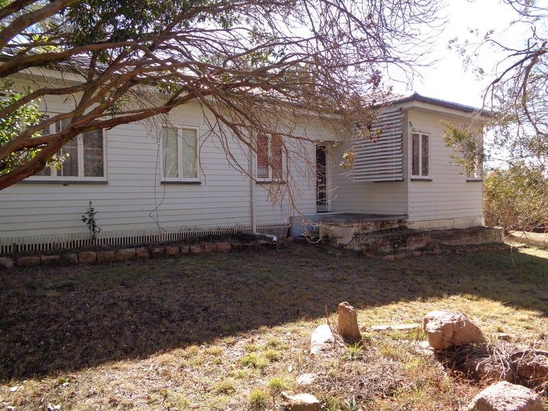 175 Collins Rd, Glen Aplin, Qld 4381