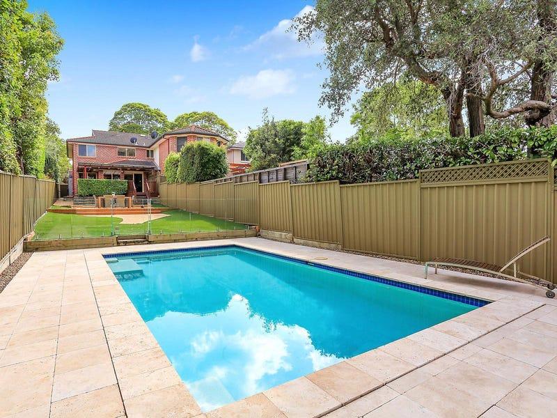 24 Aston Street, Hunters Hill, NSW 2110