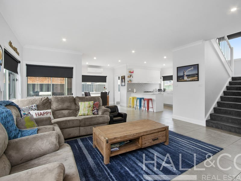 330 Macquarie Street, South Windsor, NSW 2756