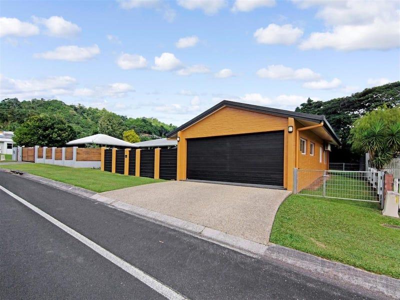 21 Matheson Drive, Brinsmead, Qld 4870