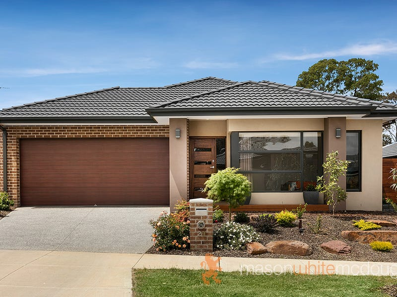 29 Gallivant Drive, Doreen, Vic 3754