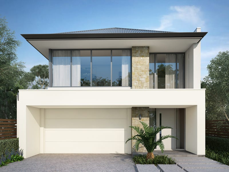 Lot 12 Riverside Avenue 'Riverside', Allenby Gardens, SA 5009