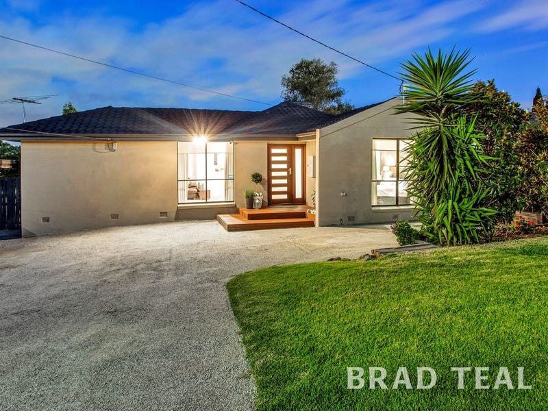 336 Mascoma Street, Strathmore Heights, Vic 3041