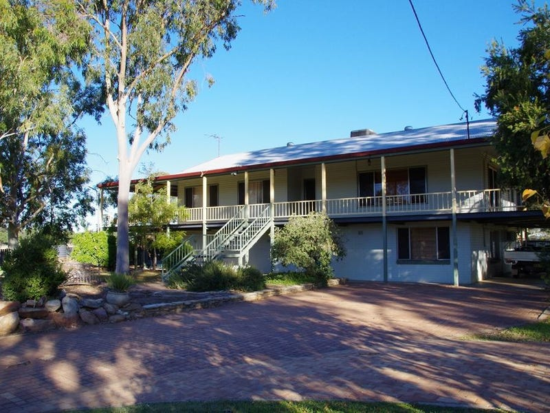 63 Genanagie Street, Narrabri, NSW 2390