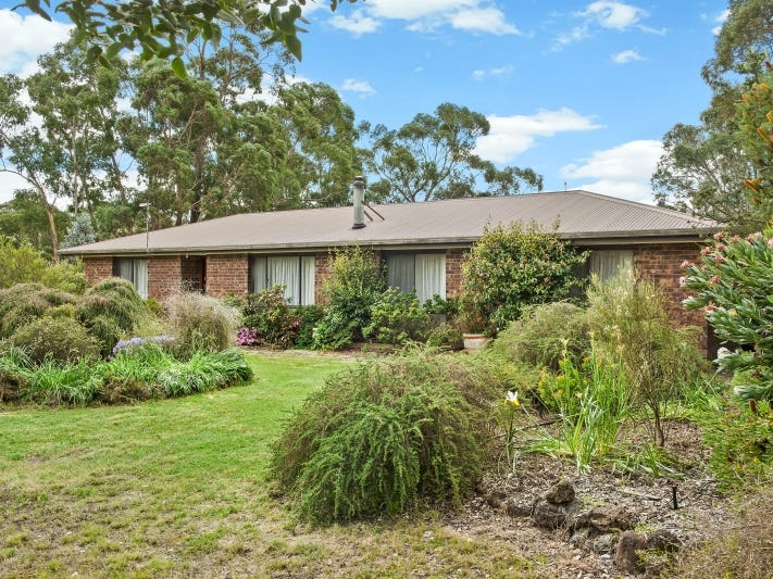 111 Vermont Road, Smythesdale, Vic 3351