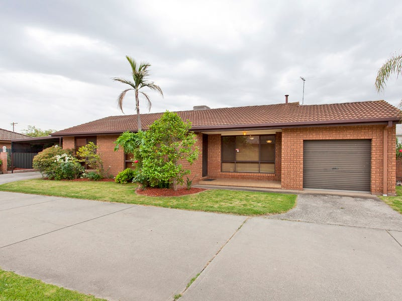 2/363 Dick Road, Lavington, NSW 2641