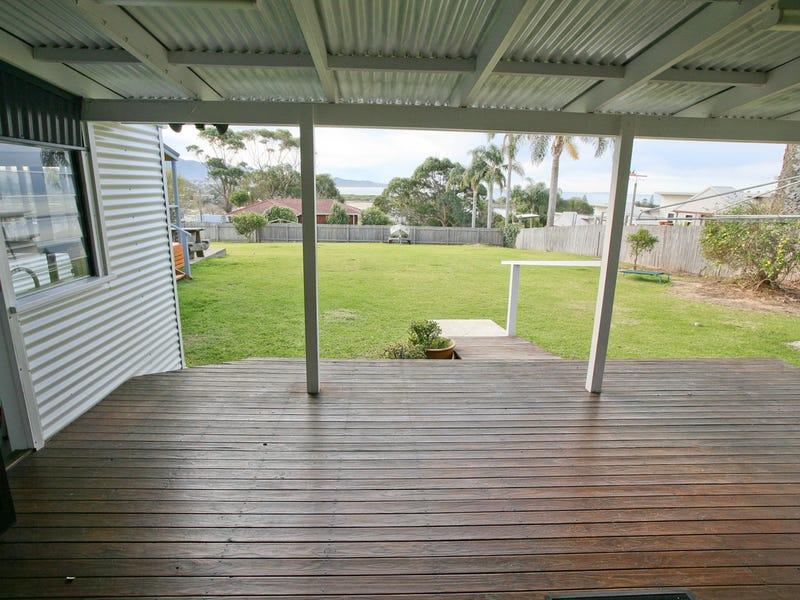 75 Murrah Street, Bermagui, NSW 2546