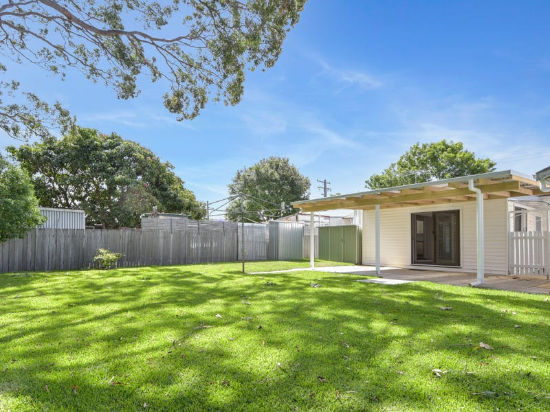 49 Melba Road, Woy Woy, NSW 2256