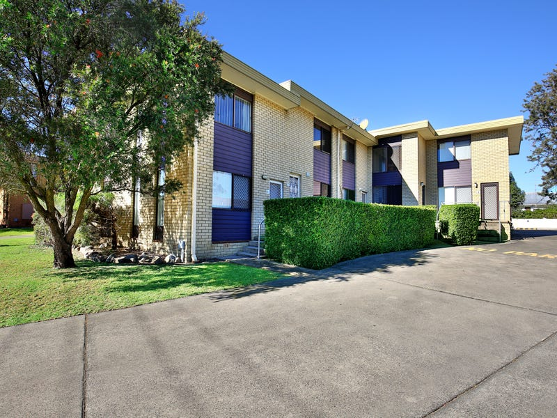 6/6 Campbell Place, Nowra, NSW 2541