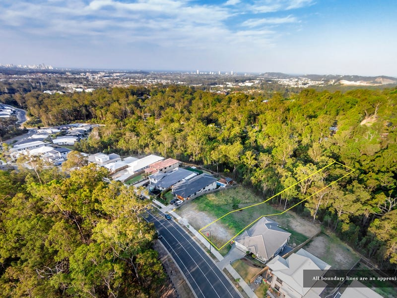 48 Panorama Dr, Reedy Creek