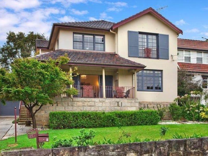 17 Lucretia Avenue, Longueville, NSW 2066