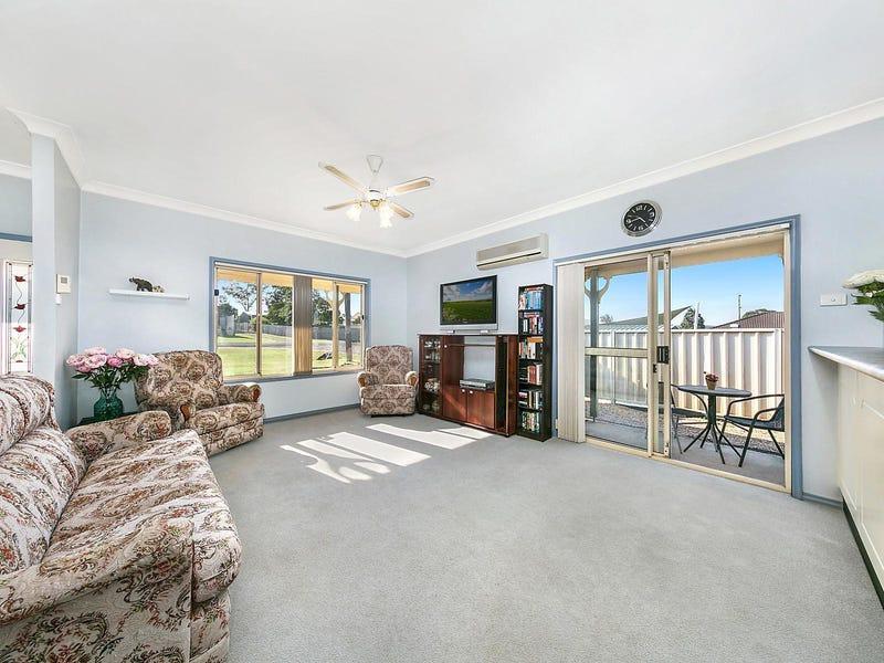 1/22 Caledonian Street, Aberdare, NSW 2325