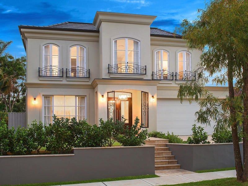 37 Swan Street, Gladesville, NSW 2111