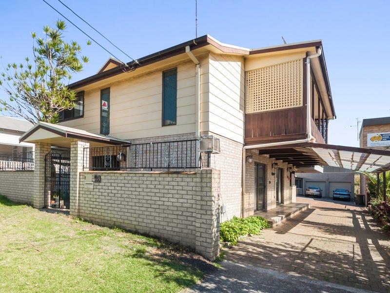 20 Belmore Street, Wollongong, NSW 2500