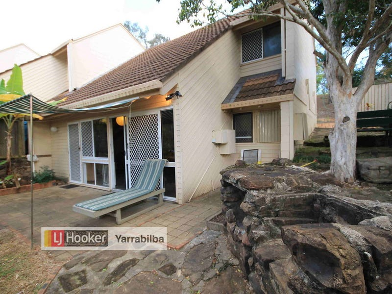 19/1-9 Yulgibar Close, Kooralbyn, Qld 4285