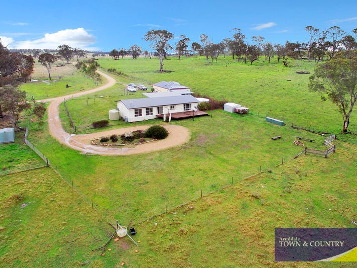 133 Lochaven Road, Dangarsleigh, NSW 2350