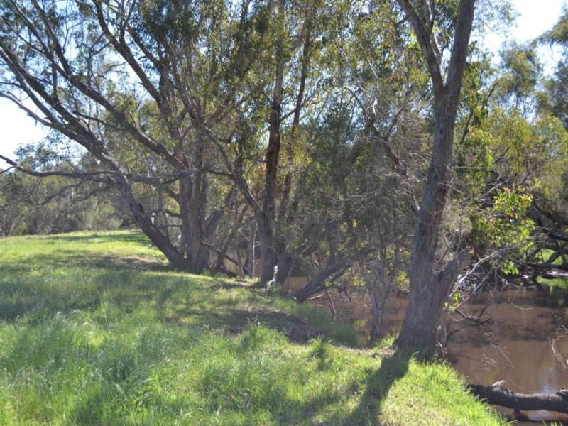 Lot 1234 Gingin Brook Road, Gingin, WA 6503