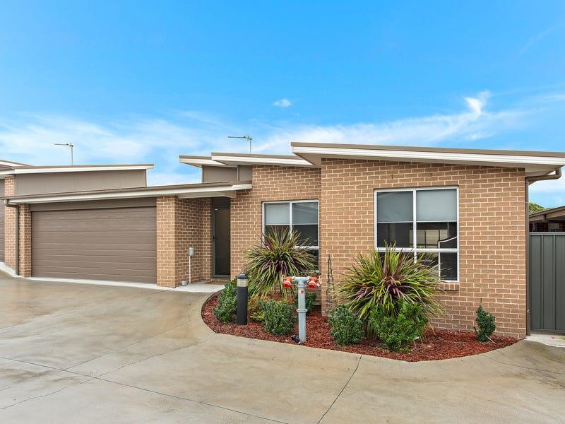 20/110 Kanahooka Road, Kanahooka, NSW 2530
