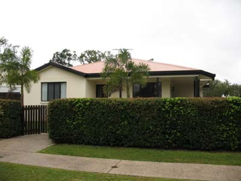 336 Waterloo, Frenchville, Qld 4701