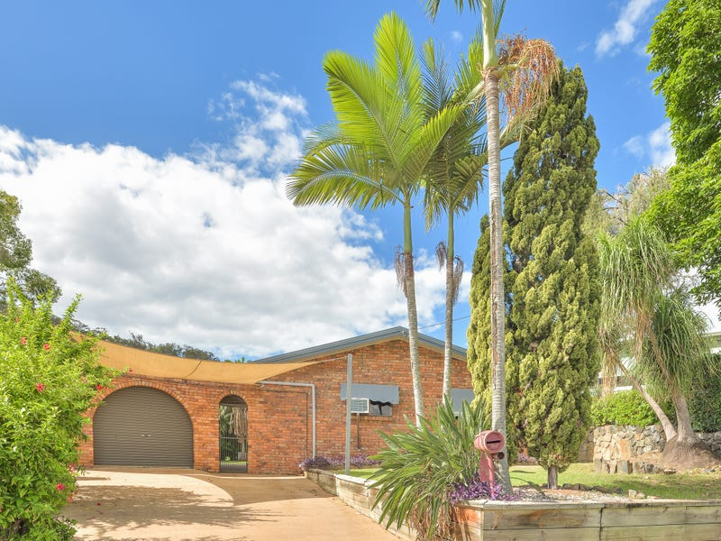 22 Acacia Court, Kin Kora, Qld 4680