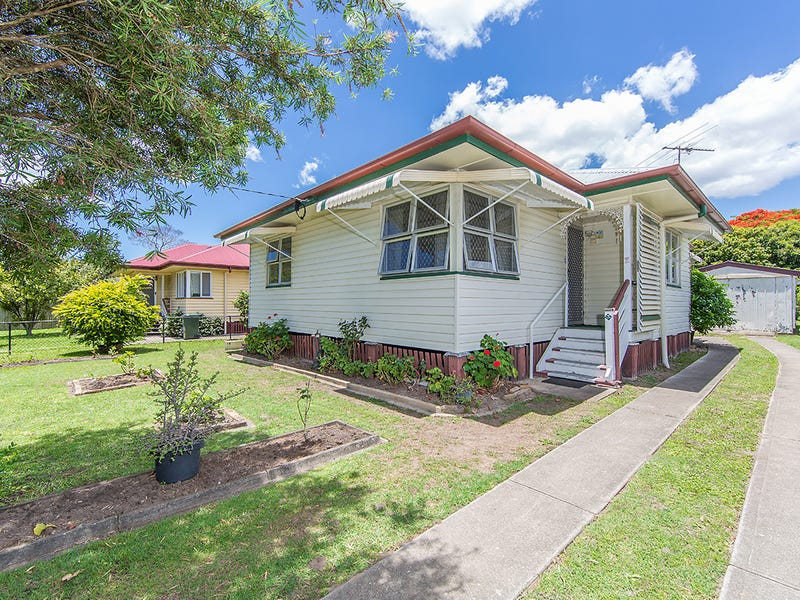 28 Beor Street, Chermside, Qld 4032