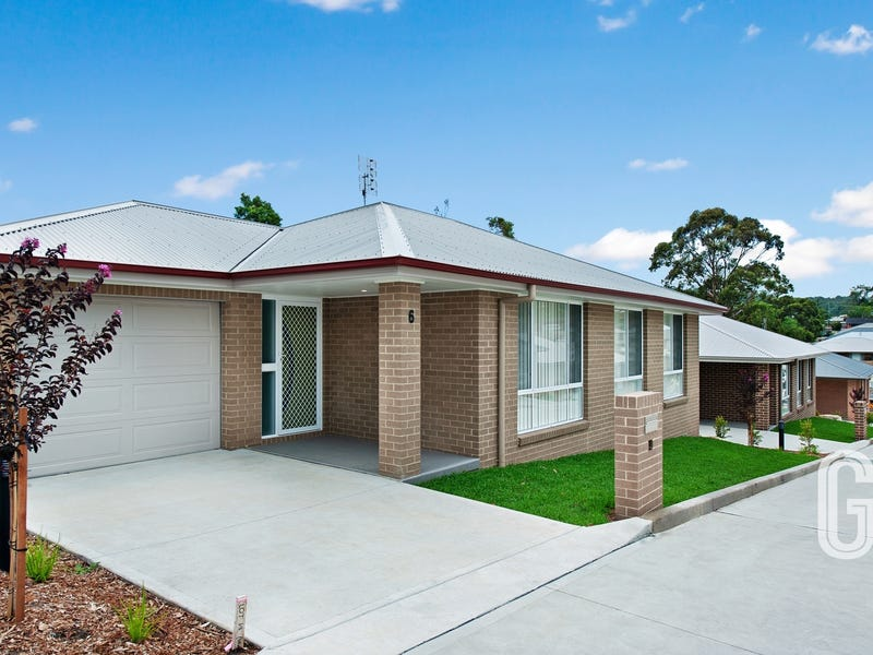 6 Richmond Terrace, Elermore Vale, NSW 2287