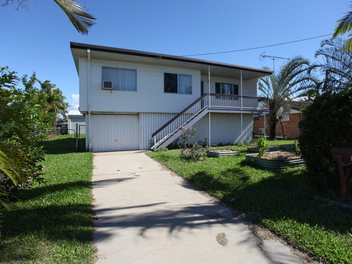 57 Graffunder Street, South Mackay, Qld 4740