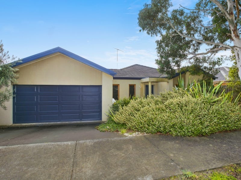 5 Sundial Drive, Clifton Springs, Vic 3222