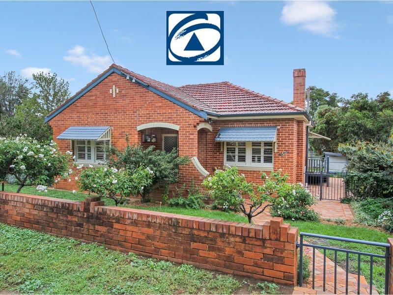 37 Raglan Street, East Tamworth, NSW 2340