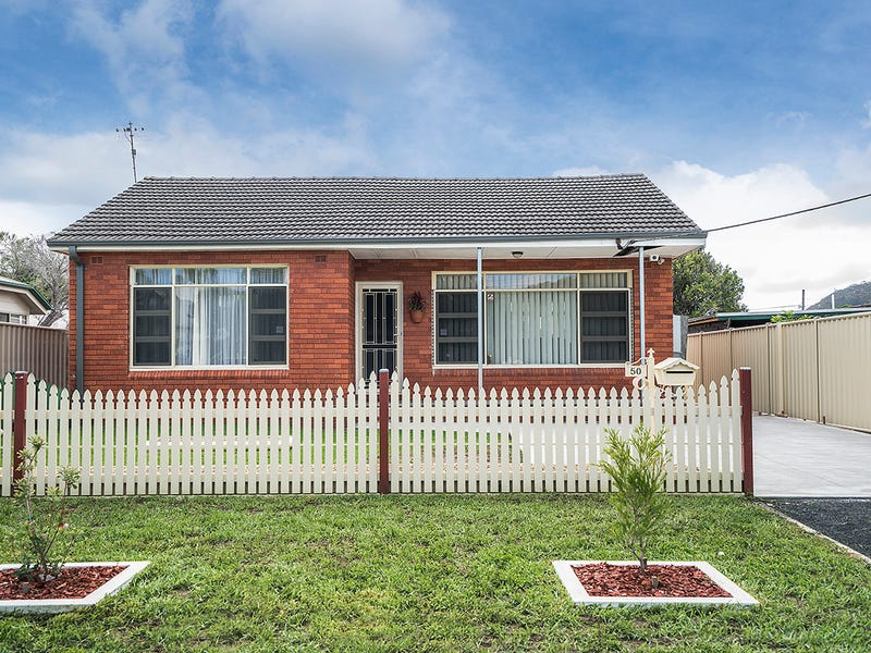50 Webb Road, Booker Bay, NSW 2257